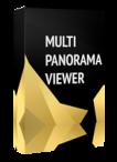 Multi Panorama Viewer Joomla Module