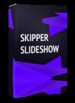 Skippr Slidehow Joomla Module