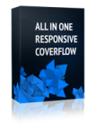 All In One Responsive Coverflow Joomla Module