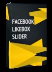 Facebook Likebox Slider Joomla Module