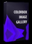 Colorbox Image Gallery Joomla Module