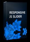 Responsive JS Slider Joomla Module