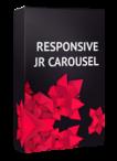 Responsive JR Carousel Joomla Module