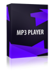 MP3 Player Joomla Module