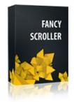Fancy Scroller Joomla Module