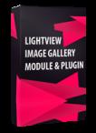Lightview Gallery Joomla Plugin and Module