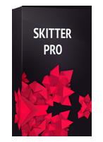 Skitter Pro Joomla Component  & Module