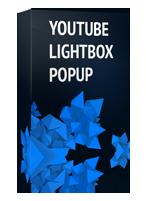 YouTube Lightbox Popup Joomla Module
