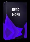 Read More Joomla Module