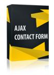 AJAX Contact Form Joomla Module