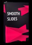Smooth Slides Joomla Module