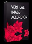 Vertical Image Accordion Joomla Module