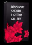 Responsive Smooth Lightbox Gallery Joomla Module