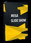 Mega Slideshow Joomla Module