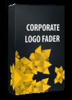 Corporate Logo Fader Joomla Module