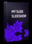 My Slide Slideshow Joomla Module