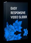 Easy Responsive Video Slider Joomla Module