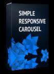 Simple Responsive Carousel Joomla Module