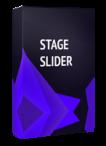 Stage Slider Joomla Module