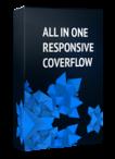 All In One Responsive Coverflow Joomla Module