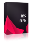 Rss Feed Slider Joomla Module