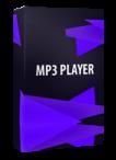 MP3 Player Joomla Module