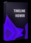Timeline Viewer Joomla Module